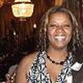<em>Jocelyn</em>, Real estate agent in Philadelphia
