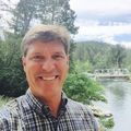 Steve Dooling, Real estate agent in Bigfork