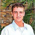 <em>Blue</em> Brooks, Real estate agent in Corpus Christi
