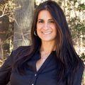 Maria Ragonese Riggio, Real estate agent in Sewell