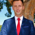 James Ligrow, Real estate agent in Temecula