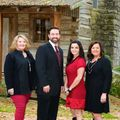 ReMax Property Central, Real estate agent in Scottsboro
