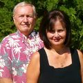 Dave and Robyn Potter, Real estate agent in Gold Canyon