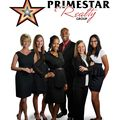 Tyree Taylor-KW Primestar Realty, Real estate agent in Frisco