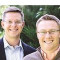 Fox & Fogarty Team, Real estate agent in Knoxville