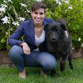 Leah K Archer, Real estate agent in Burbank