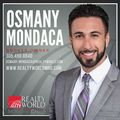 Osmany Mondaca, Real estate agent in Miami