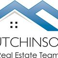 Scott Hutchinson & Hutchinson Group, Real estate agent in Lakeville