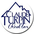 Claude Turpin, Real estate agent in Anderson