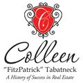 Colleen Tabatneck, Real estate agent in Ridgewood