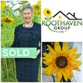 Sarah Cain & RootHaven Group, Real estate agent in GRAND RAPIDS