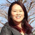 Elisabeth Lin, Real estate agent in Washington
