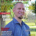 Justin Zagar, Real estate agent in LAS VEGAS