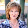 Paula MacRae, Real estate agent in Tucson