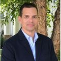 Carl <em>Town</em>, Real estate agent in Boise
