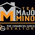 The Major Minor Team, Real estate agent in San Marcos