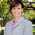 Angie Galbraith, Real estate agent in Winter Park