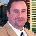 Greg Morris, Real estate agent in Baltimore