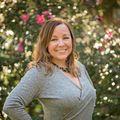 Michelle Haynes, Real estate agent in Gainesville