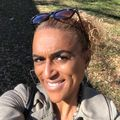 Judith 'JAI' Vetter, Real estate agent in Roswell