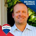 Shawn Hartmann, Real estate agent in Roseville