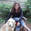 Robin Spencer Wellins, Real estate agent in Cohasset