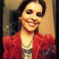 Rebecca Noviello, Real estate agent in Muncy
