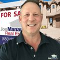 Joe Manausa, MBA, Real estate agent in Tallahassee