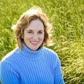 Janet Greninger, Real estate agent in Soquel