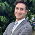 Matt Petullo, Real estate agent in Benicia