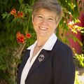 Vicki <em>Snead</em>-Hinkell, Real estate agent in West Point