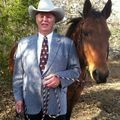 Art Wilkerson, Real estate agent in Austin