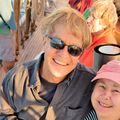 Rick and Jane Meisenbach Team, Real estate agent in Brunswick