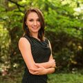 Brittany Schilling, Real estate agent in Carlisle