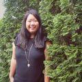 Lisa Chou, Real estate agent in Cordova