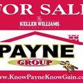 Jeff Payne, Real estate agent in Panama City Beach