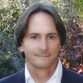 Roger Zipkin, Real estate agent in Mill Valley