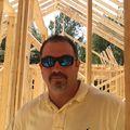 Ross Kelly, Real estate agent in Vidalia