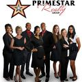 Tyree Taylor-KW PRIMESTAR Realty, Real estate agent in Plano