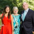 The Gillis Group, Real estate agent in Greenville