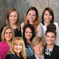 Wilcox Pollock Group, Real estate agent in Indianapolis