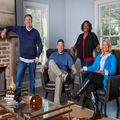 Raw Real Estate Group, Real estate agent in Decatur