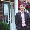 Drue Smith, Real estate agent in Hurricane