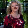 Susan Holland, Real estate agent in Ocklawaha
