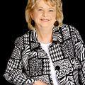 Donna Tanner, Real estate agent in Lebanon