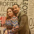 Mayra Ramirez, Real estate agent in Rancho Cucamonga
