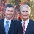 Arthur Mortell & Georg Syvertsen, Real estate agent in Bainbridge Island