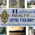 Hallmark Realty, Real estate agent in Columbus
