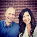 Jeff & Michelle Minter, Real estate agent in Madison