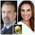 Marc & Candace Sarkis, Real estate agent in Trinity